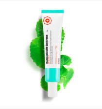 A'pieu Apieu Madecassoside Sun Cream SPF39 PA ++ 40g +1Sample US Seller EX0 4/22