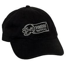 5f58870de390b Men's 100% Cotton Hats | eBay