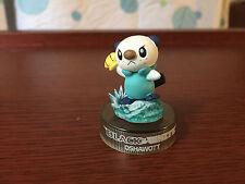 Pokemon Oshawott Figure