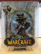 World of Warcraft,Undead Warlock,Ed.Sota Toys 2004