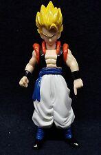 1989 Dragon Ball Z DBZ - GOGETA Figure - Loose - COO China  @