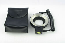 Pentax AF080C Macro Ring Light FLASH HEAD ONLY