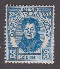 Ireland 1929 #81 Daniel O'Connell - MNH