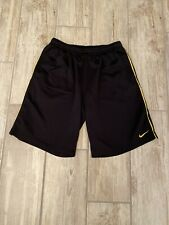 Livestrong Nike Basketball Shorts Size L