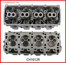 CYLINDER HEAD W/ VALVES & SPRINGS 2005-2008 DODGE 5.7L HEMI CHARGER 300 MAGNUM