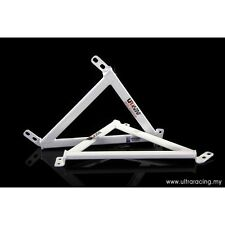 Toyota Altezza AS 200 (1998) Ultra Racing Fender Bars 3 Points