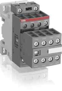ABB Hilfsschütz NF80E-13 Relais 1SBH137001R1380 Hilfsschütz NEU und OVP