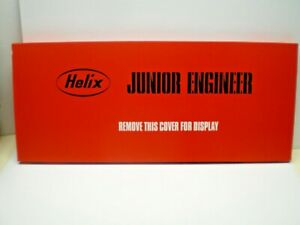 HELIX 1960's JUNIOR DESIGN ENGINEER DRAWING BOARD & INSTRUMENTS Set 2 England