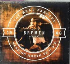 Beat Farmers - Heading North.. - CD - Neu / OVP