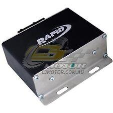 Rapid Diesel Module For Subaru Forester 2.0L (108kW)