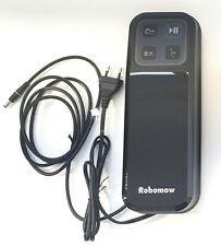 Robomow Power Box 3A (Stromversorgung) - Herstellernummer SPP6112A