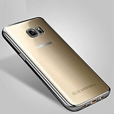 Silver Mobile Phone Cases & Covers for Samsung