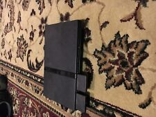 Playstation 2 slim edition with 24 games plus dvd lecteur and three controllers