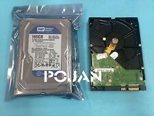 NEW Hard Disk Drive for HP Designjet Z6200 Z6200ps Sata HDD With FW CQ109-67044