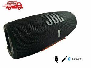 JBL Xtreme 3 Wireless Portable Waterproof Bluetooth Stereo Speaker Black