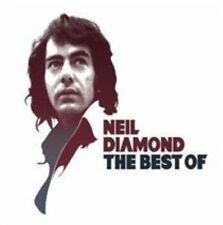 Universal Music TV - Best Of Neil Diamond