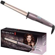 Remington Kératine Rayonnement Boucler les Cheveux Baguette Tong pour Femmes 210