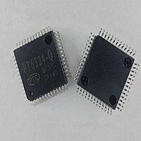 1pcs New TI TUSB3200AC TUSB 3200AC TUSB3200 AC QFP-52 QFP52 Ic Chips Replacement