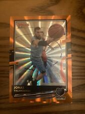 2020 Donruss NBA cards.  Pick the ones you want.   Qty discount.