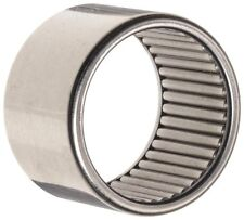 """Koyo B-148 Needle Roller Bearing, Open, Full Complement Drawn Cup, Inch, 7/8"""" ID"""