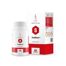 DuoLife - ProSlimer® - bei Übergewicht