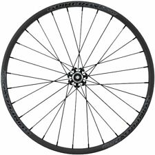 Spinergy Mountain Rear Bicycle Wheel, LX 650B, Patented PBO Fiber Spokes