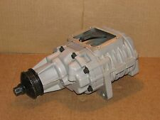 Jackson Racing Mazda Honda Do-it-yourself Supercharger Rebuild Kit Eaton M45Gen3
