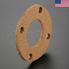 12cm Industrial Sewing Machine Clutch Motor Friction Plate Disc Brake US STOCK