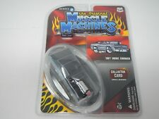 Muscle Machines 1967 Dodge Charger Series 2