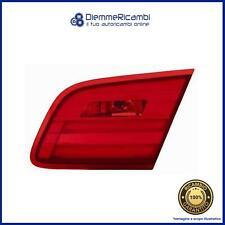 FARO - FANALE POST INTERNO DESTRO A LED - DX - BMW SERIE 3 E92 COUPE' 2010->