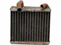 Heater Core Q268NN for B2600 B2200 B2000 1990 1991 1989 1992 1987 1986 1993 1988
