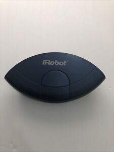 iRobot Roomba 400/4000 Discovery Blue Dust Bin Top Cover 4210 4220 4230