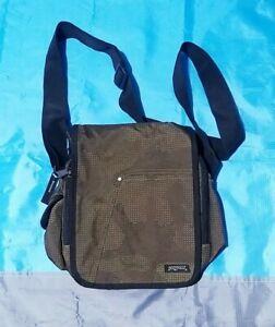 Jansport Camo Messenger Bag