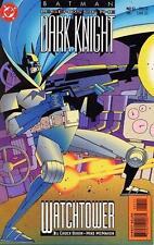 Batman - Legends of the Dark Knight Vol. 1 (1989-2007) #57