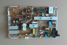 Carte d'alimentation/POWER BOARD  BN44 -00500A POUR TV SAMSUNG UE60EH6000
