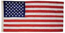 4x6 American Flag