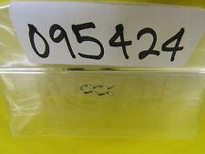 PASLODE 095424 Clip for Stapler model# PA200S16