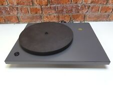NAD 533 (Rega Planer 2) Vintage Record Player Deck Turntable (NO TONEARM)