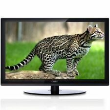 """Coby TFTV3229 32"""" LCD HDTV 720p with Remote FREE SHIPPING"""