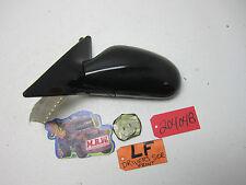 Left Door Mirror Glass Rear View Car Panel 97 98 Sonata Gls Driver Side L Lh Lf