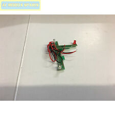 W9402 Scalextric Spare Front & Rear Lights (Subaru)