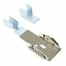 The Solder Tool Third Hand For Soldering Wires Quickly And Easily
