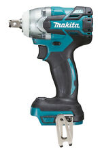<MAKITA> Impact Wrench BL LXT DTW285Z (DTW281 Follow-up model) - Bodyonly