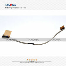 New Lenovo thinkpad X220 X230 X230I LVDS Video LCD Cable 50.4KH04.001 04W1679