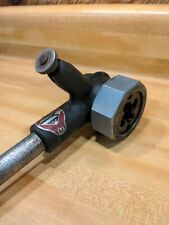 Nye No 50 Ratchet Head Pipe Threader In Great Condition