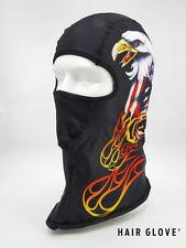 Hair Glove® Winter Weight Balaclava, American Spirit, 55101, Cold Weather Gear