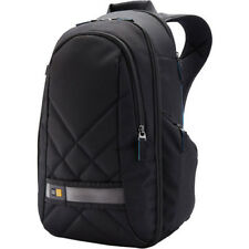 Pro D5 CL10-NE camera tablet backpack bag for Nikon D4 D3 D3x D300 D300s DF D2X