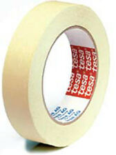 TESA Masking Tape - 48mm x 50m - tilers tiling tools