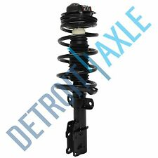 For 2003 2004 2005 2006 2007 Saturn Ion Front Left or Right Strut & Coil Spring