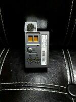 Indramat FWA-EC0DR3-SMT-01V21-MS